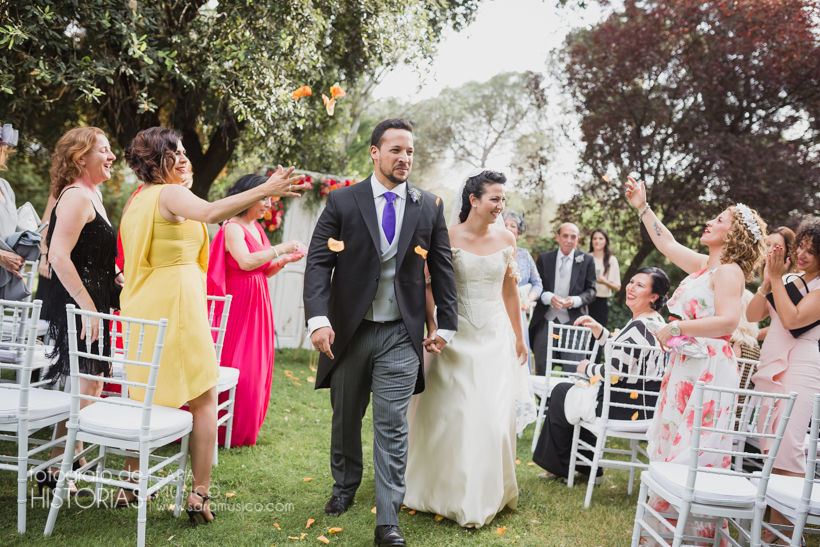 fotografos-fotos-de-boda-finca-venta-la-rubia-corral-de-los-vacos-4P9A8715