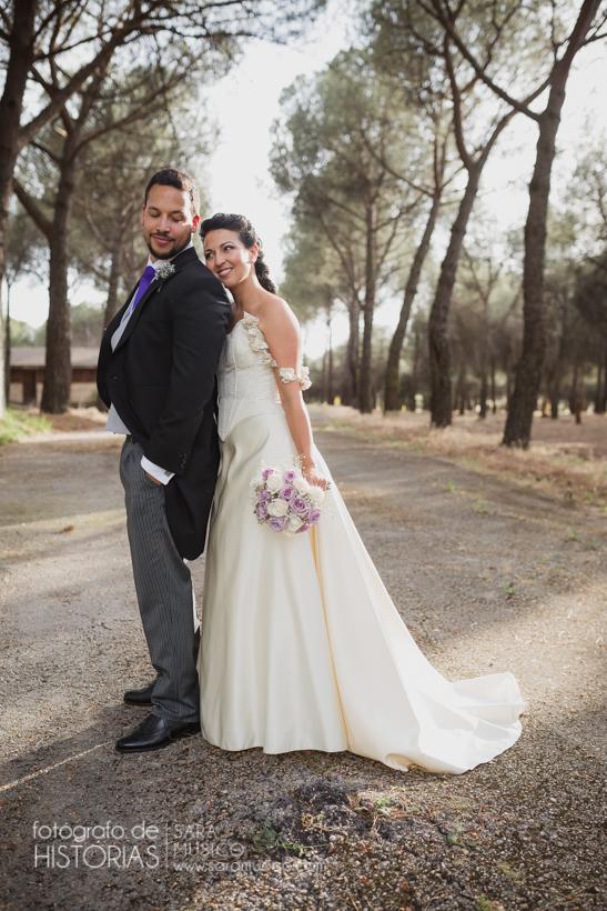 fotografos-fotos-de-boda-finca-venta-la-rubia-corral-de-los-vacos-4P9A8767
