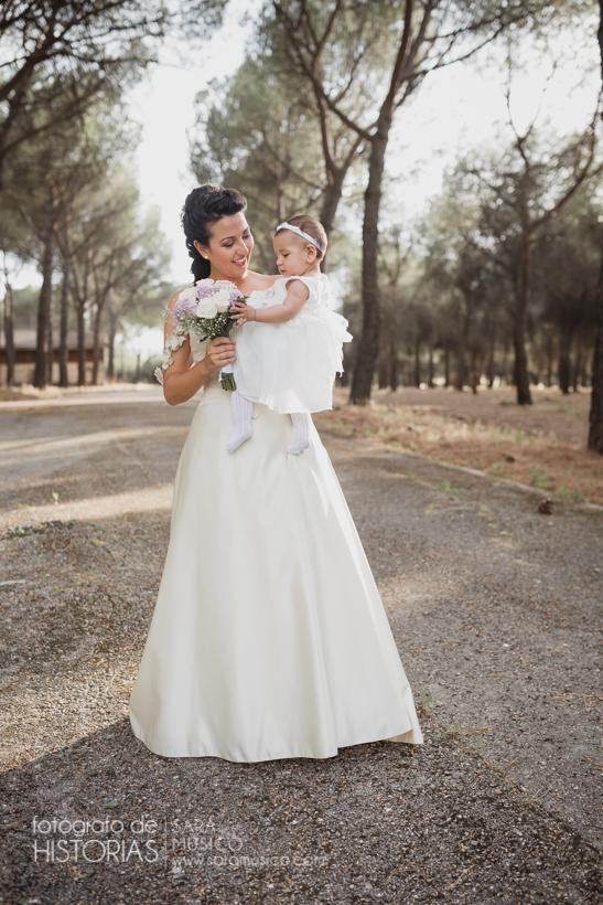 fotografos-fotos-de-boda-finca-venta-la-rubia-corral-de-los-vacos-4P9A8779
