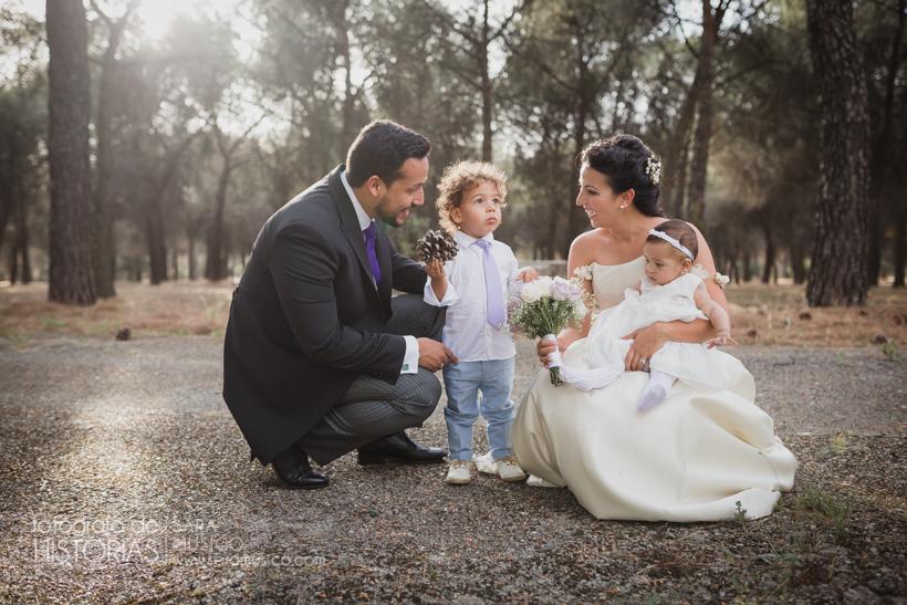fotografos-fotos-de-boda-finca-venta-la-rubia-corral-de-los-vacos-4P9A8808