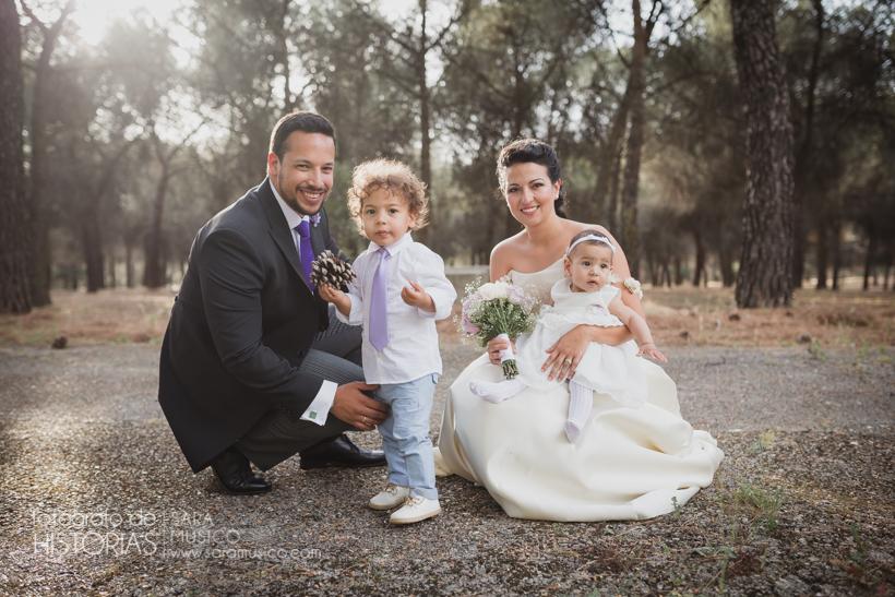 fotografos-fotos-de-boda-finca-venta-la-rubia-corral-de-los-vacos-4P9A8823