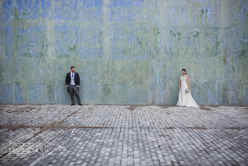 fotografos-fotos-de-boda-finca-venta-la-rubia-corral-de-los-vacos-4P9A8853