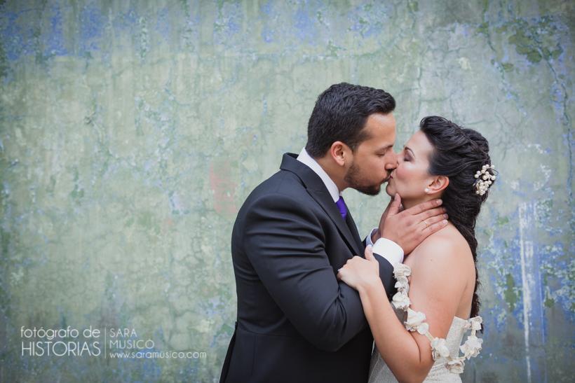 fotografos-fotos-de-boda-finca-venta-la-rubia-corral-de-los-vacos-4P9A8859