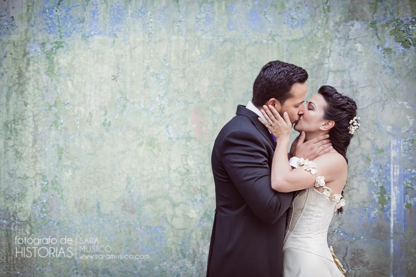 fotografos-fotos-de-boda-finca-venta-la-rubia-corral-de-los-vacos-4P9A8861
