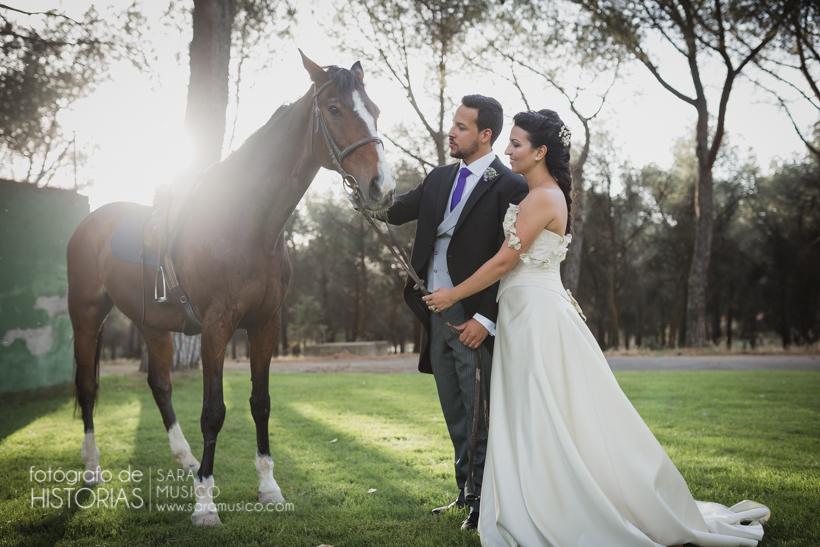 fotografos-fotos-de-boda-finca-venta-la-rubia-corral-de-los-vacos-4P9A8887