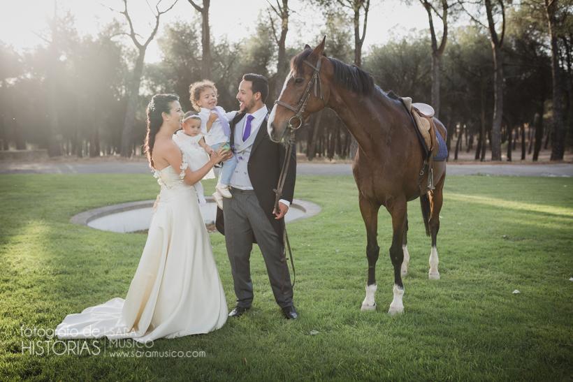fotografos-fotos-de-boda-finca-venta-la-rubia-corral-de-los-vacos-4P9A8944