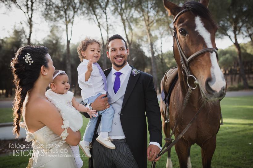 fotografos-fotos-de-boda-finca-venta-la-rubia-corral-de-los-vacos-4P9A8961