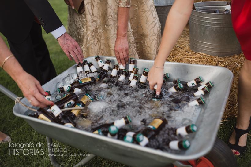 fotografos-fotos-de-boda-finca-venta-la-rubia-corral-de-los-vacos-4P9A9068