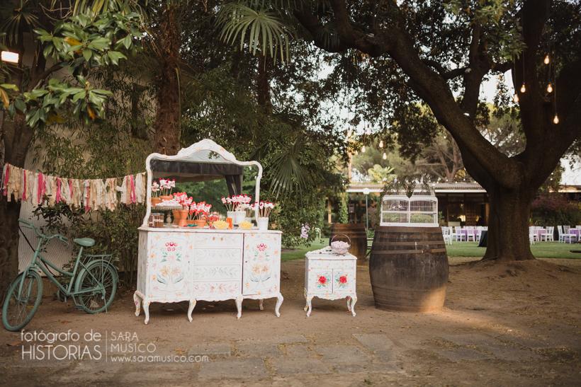 fotografos-fotos-de-boda-finca-venta-la-rubia-corral-de-los-vacos-4P9A9115