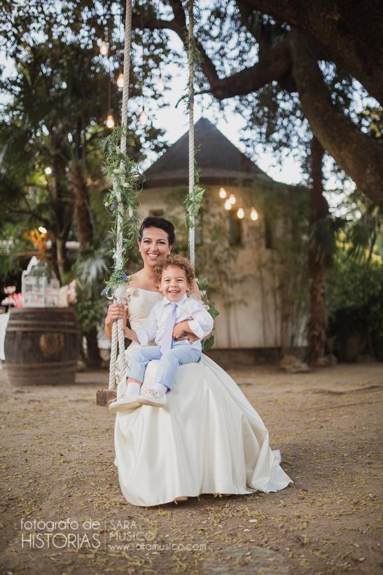 fotografos-fotos-de-boda-finca-venta-la-rubia-corral-de-los-vacos-4P9A9178