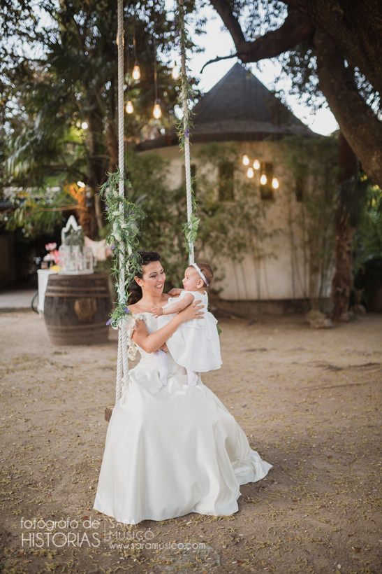 fotografos-fotos-de-boda-finca-venta-la-rubia-corral-de-los-vacos-4P9A9215