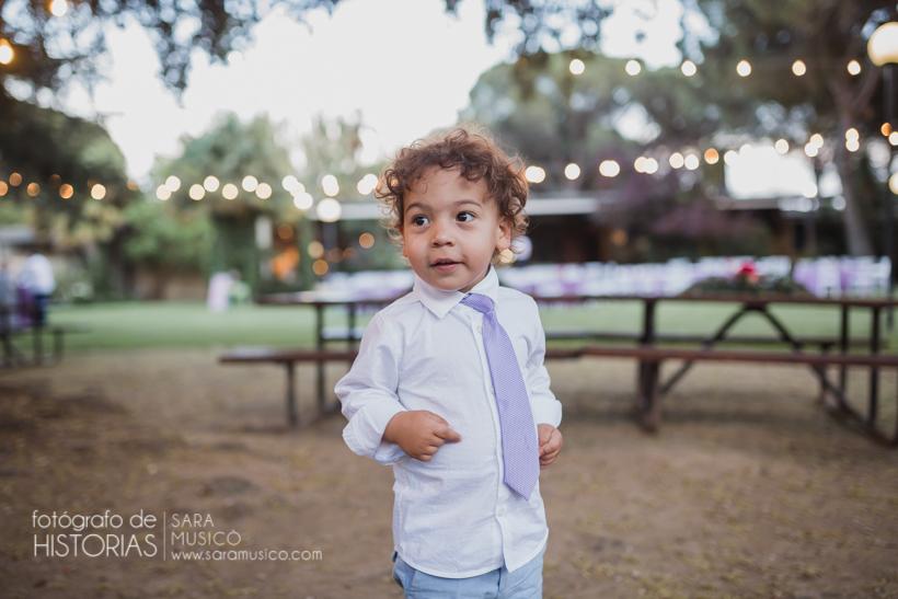 fotografos-fotos-de-boda-finca-venta-la-rubia-corral-de-los-vacos-4P9A9346