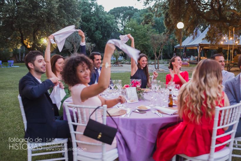 fotografos-fotos-de-boda-finca-venta-la-rubia-corral-de-los-vacos-4P9A9435