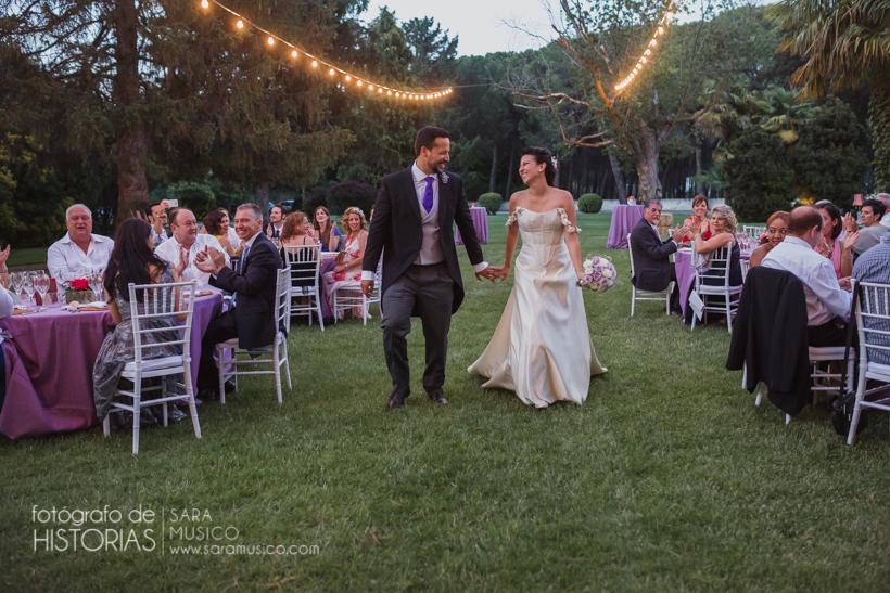 fotografos-fotos-de-boda-finca-venta-la-rubia-corral-de-los-vacos-4P9A9437