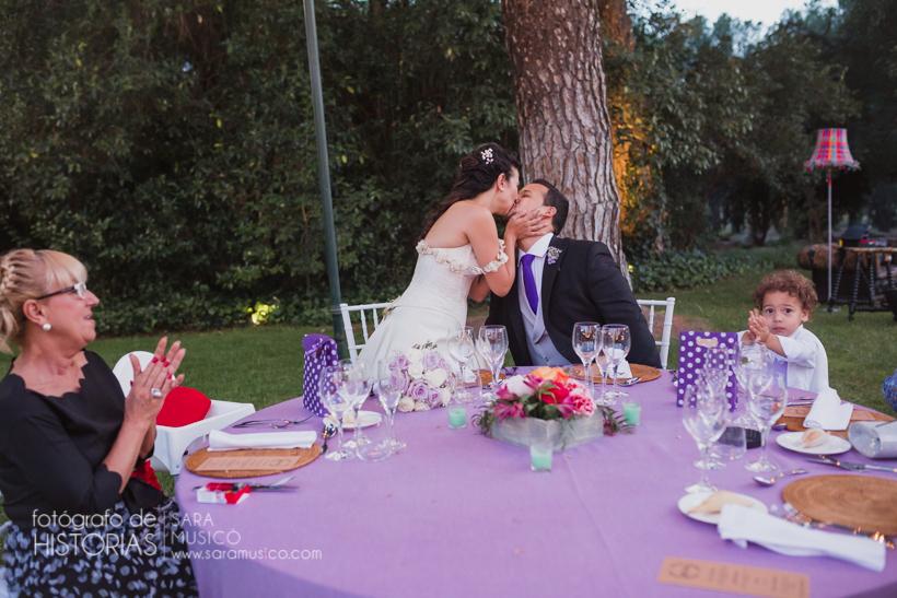 fotografos-fotos-de-boda-finca-venta-la-rubia-corral-de-los-vacos-4P9A9453