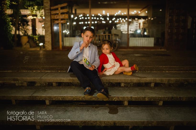 fotografos-fotos-de-boda-finca-venta-la-rubia-corral-de-los-vacos-4P9A9571