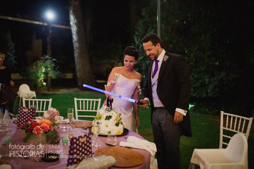 fotografos-fotos-de-boda-finca-venta-la-rubia-corral-de-los-vacos-4P9A9711
