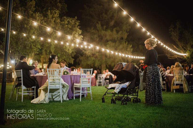 fotografos-fotos-de-boda-finca-venta-la-rubia-corral-de-los-vacos-4P9A9741