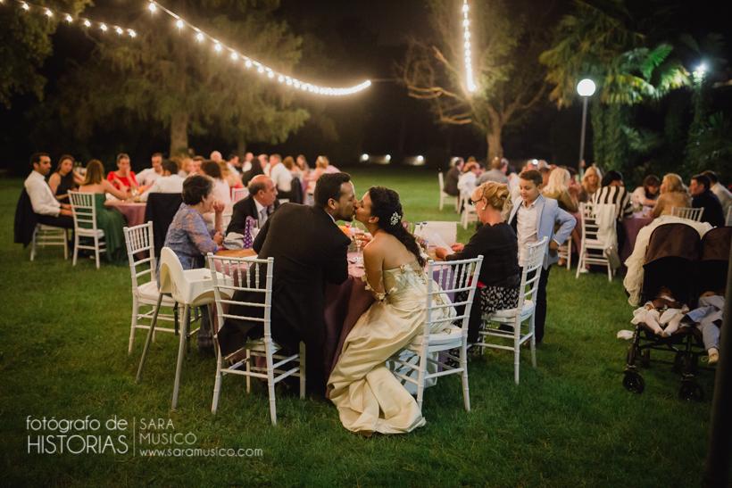 fotografos-fotos-de-boda-finca-venta-la-rubia-corral-de-los-vacos-4P9A9768