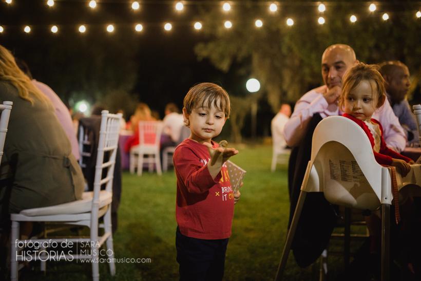 fotografos-fotos-de-boda-finca-venta-la-rubia-corral-de-los-vacos-4P9A9802
