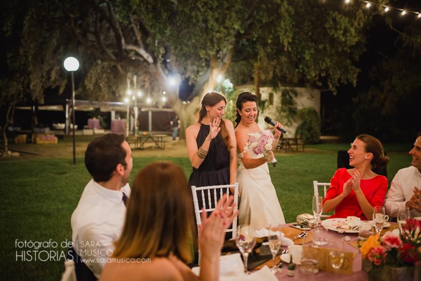 fotografos-fotos-de-boda-finca-venta-la-rubia-corral-de-los-vacos-4P9A9839