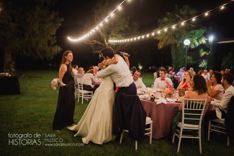 fotografos-fotos-de-boda-finca-venta-la-rubia-corral-de-los-vacos-4P9A9861