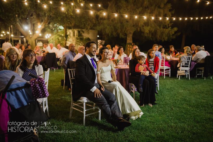 fotografos-fotos-de-boda-finca-venta-la-rubia-corral-de-los-vacos-4P9A9905