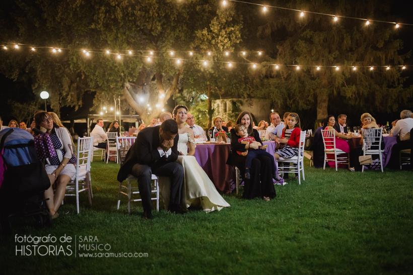 fotografos-fotos-de-boda-finca-venta-la-rubia-corral-de-los-vacos-4P9A9924