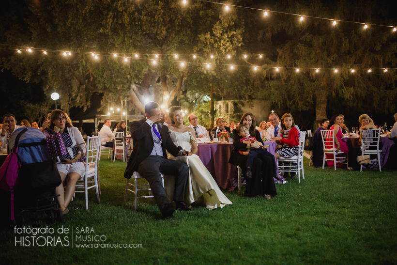 fotografos-fotos-de-boda-finca-venta-la-rubia-corral-de-los-vacos-4P9A9927