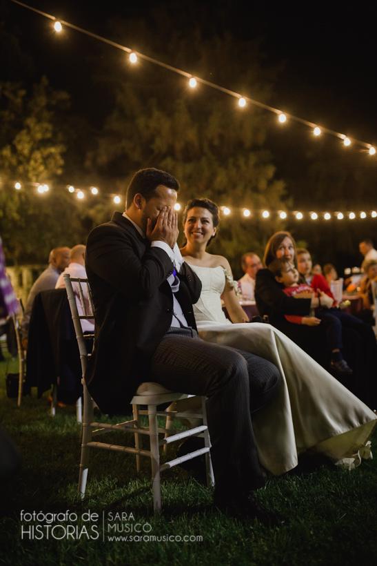 fotografos-fotos-de-boda-finca-venta-la-rubia-corral-de-los-vacos-4P9A9936