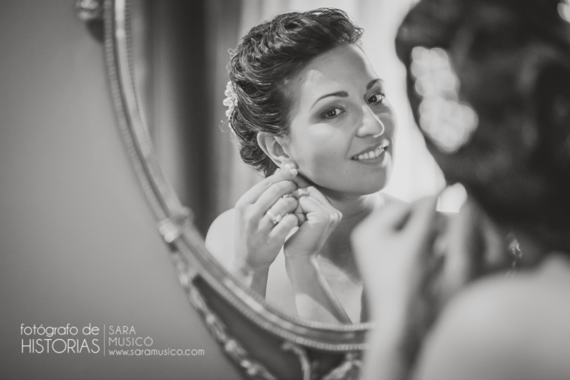 fotografos-fotos-de-boda-finca-venta-la-rubia-corral-de-los-vacos-_MG_5419