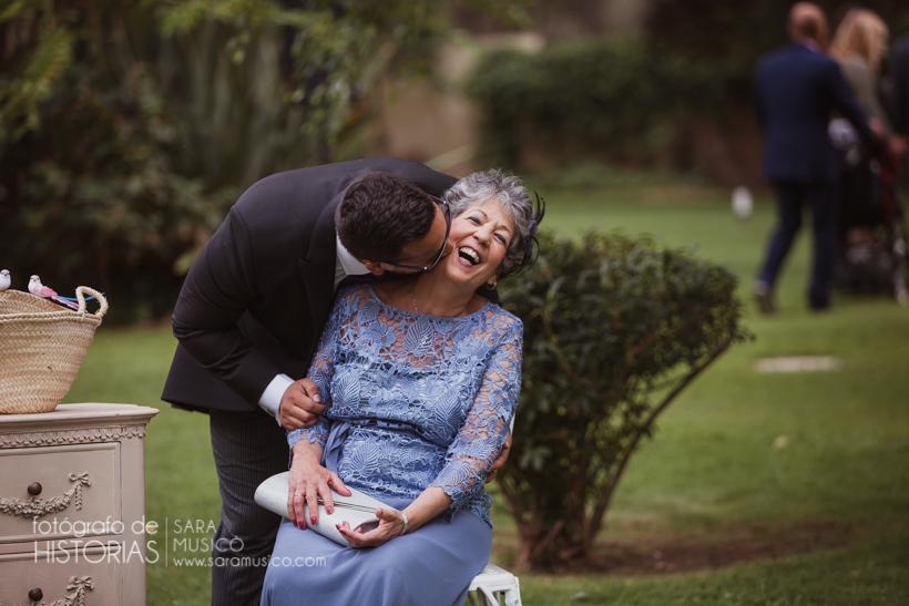 fotografos-fotos-de-boda-finca-venta-la-rubia-corral-de-los-vacos-_MG_5497