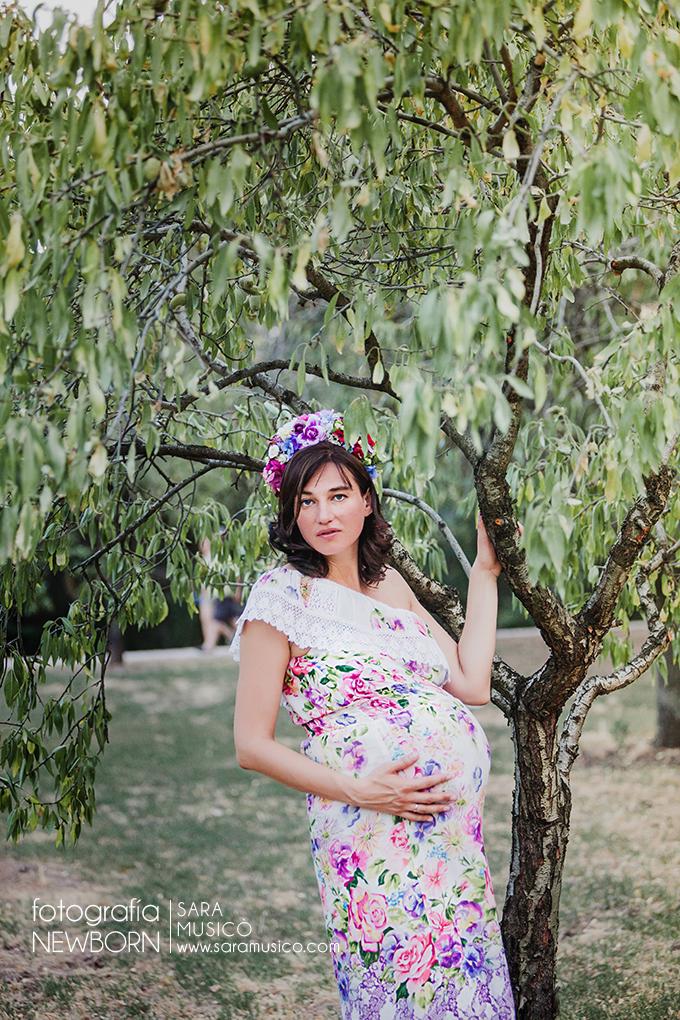 fotos-de-embarazo-en-exteriores-494
