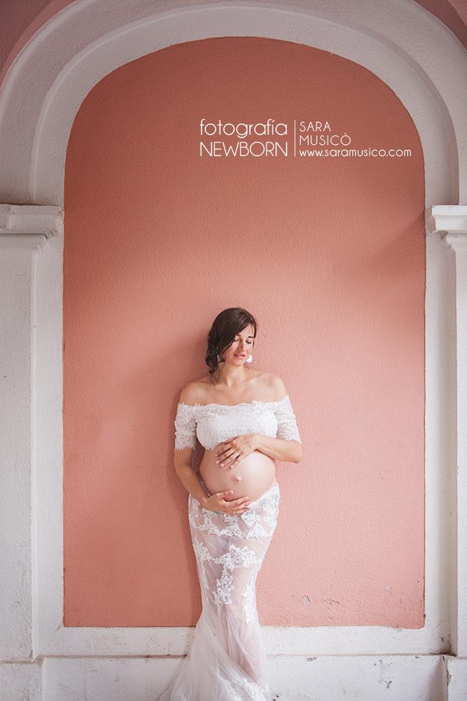 fotos-de-embarazo-en-exteriores-4945