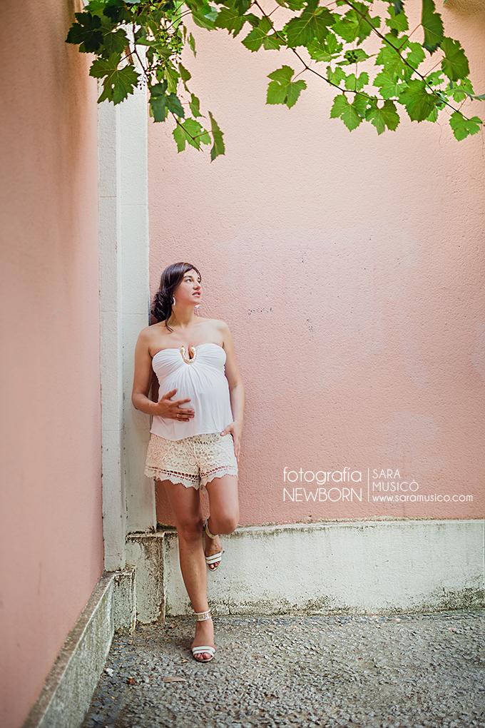 fotos-de-embarazo-en-exteriores-4P9A9