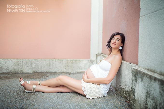 fotos-de-embarazo-en-exteriores-4P9A99