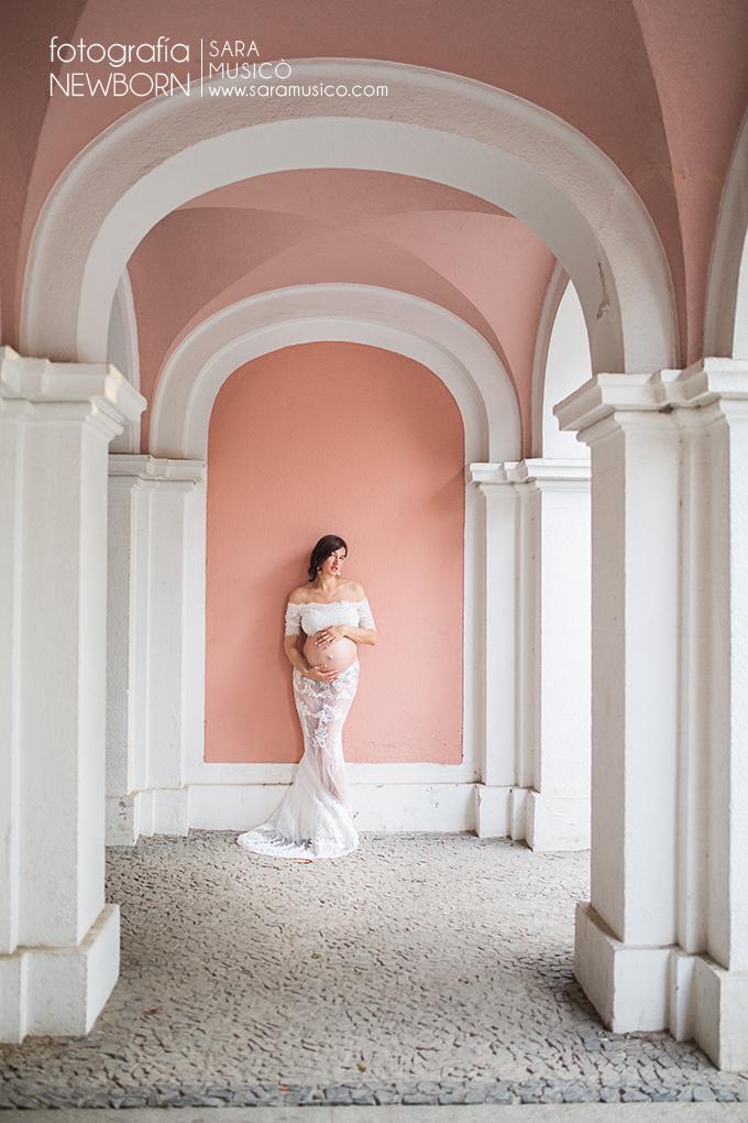 fotos-de-embarazo-en-exteriores-4P9A999