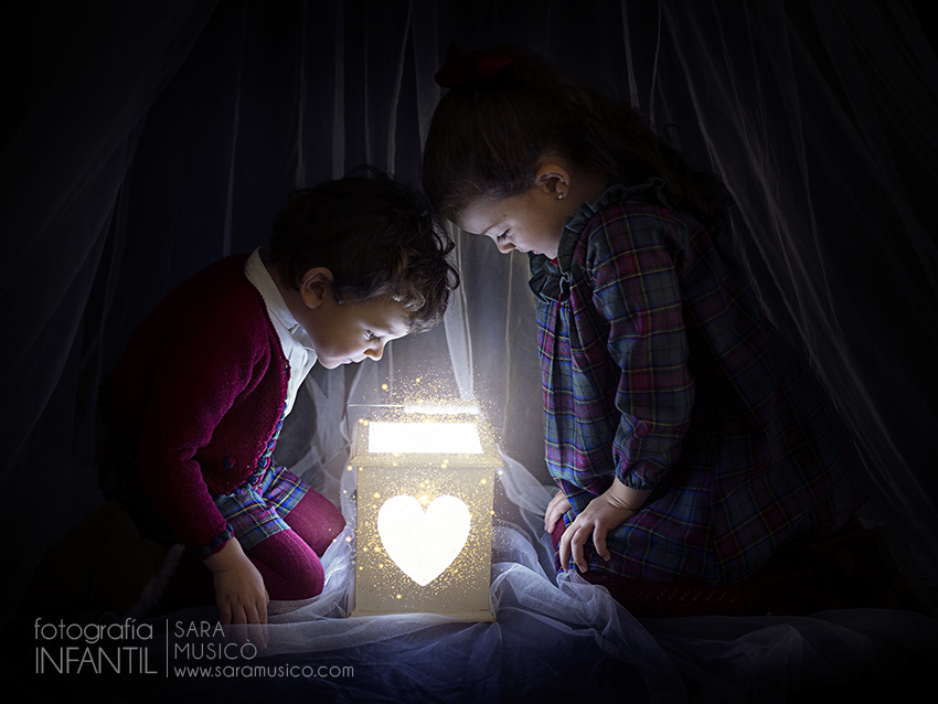 001_sesiones-navideñas-oferta-fotos-madrid-book-infantil-sara-musico-fotografia_4P9A02762