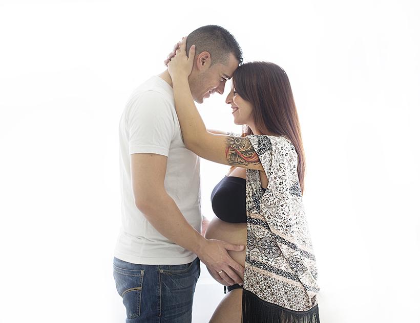 185_ideas-y-consejos-para-tu-sesion-de-fotos-de-embarazo-sara-musico-fotografias-premama2