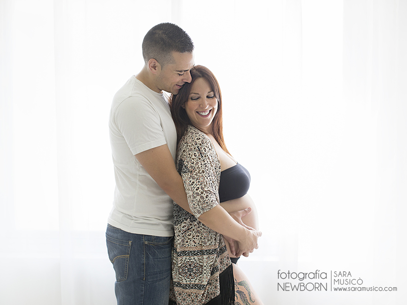 202_ideas-y-consejos-para-tu-sesion-de-fotos-de-embarazo-sara-musico-fotografias-premama
