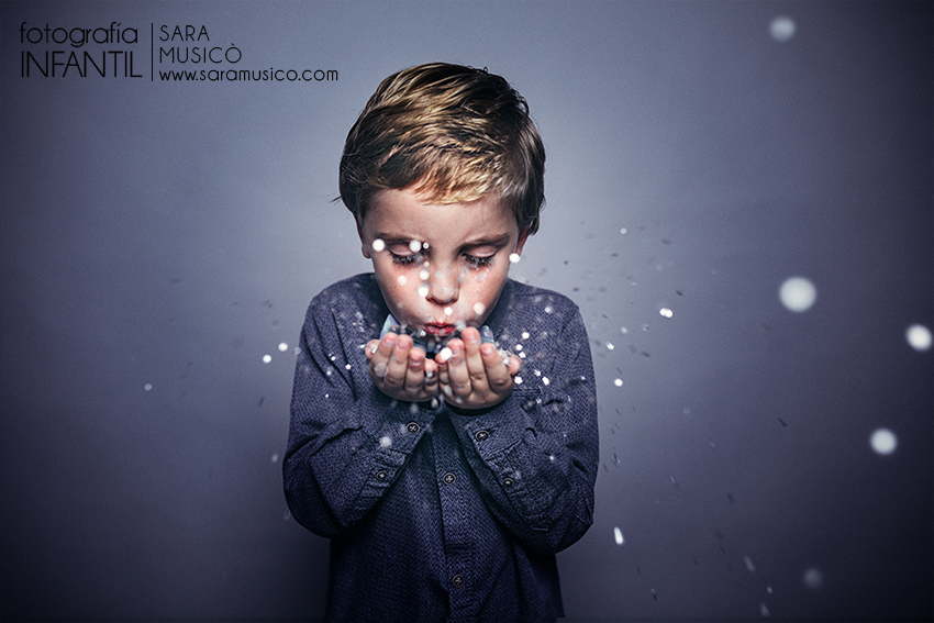4P9A0143-sesiones-navideñas-oferta-fotos-madrid-book-infantil-sara-musico-fotografia-web