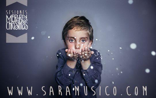 4P9A0143-sesiones-navideñas-oferta-fotos-madrid-book-infantil-sara-musico-fotografia