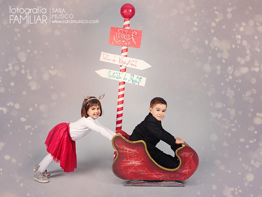 sesiones-navideñas-oferta-fotos-madrid-book-infantil-sara-musico-fotografia-0013christmasversion2