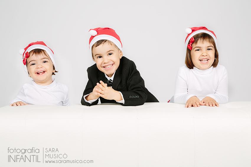 sesiones-navideñas-oferta-fotos-madrid-book-infantil-sara-musico-fotografia-0025-20X30