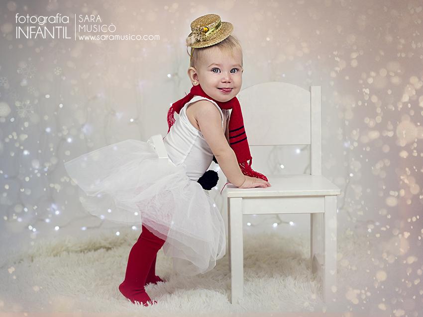 sesiones-navideñas-oferta-fotos-madrid-book-infantil-sara-musico-fotografia-0028