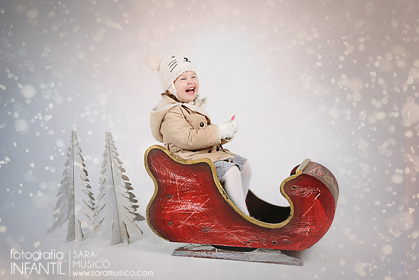 sesiones-navideñas-oferta-fotos-madrid-book-infantil-sara-musico-fotografia-0030version2
