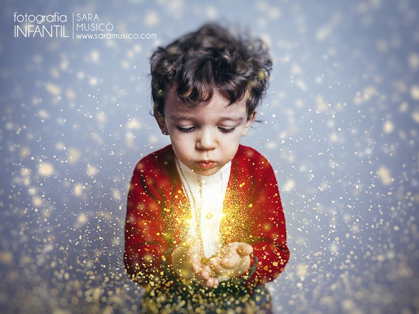 sesiones-navideñas-oferta-fotos-madrid-book-infantil-sara-musico-fotografia-051_GabrielayNico_4P9A03842