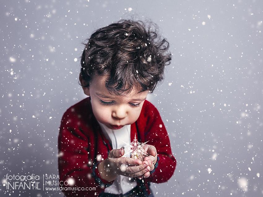 sesiones-navideñas-oferta-fotos-madrid-book-infantil-sara-musico-fotografia057_GabrielayNico_4P9A0394