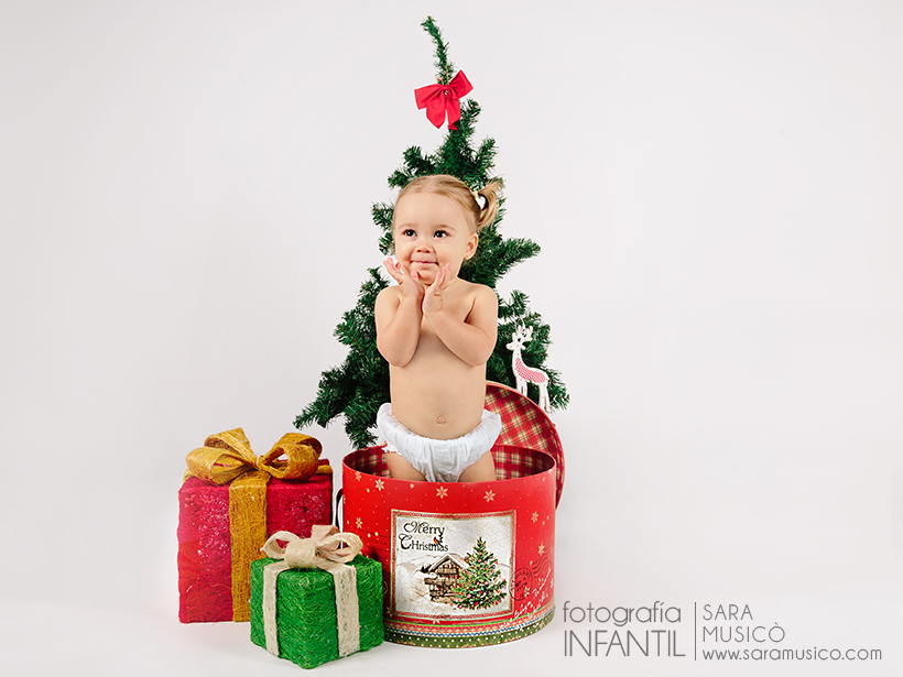 sesiones-navideñas-oferta-fotos-madrid-book-infantil-sara-musico-fotografia-0032