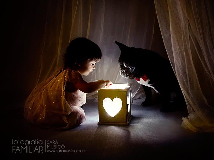 sesiones-navideñas-oferta-fotos-madrid-book-infantil-sara-musico-fotografiaPaolayShiba2